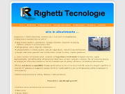 righettitecnologie.it